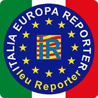 IEUreporter