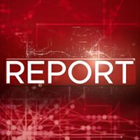 Report Rai3