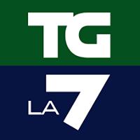 Tg La7 News
